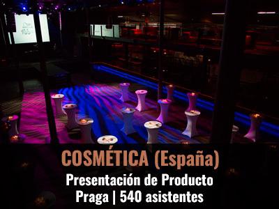 corporativo-evento-cosmetico