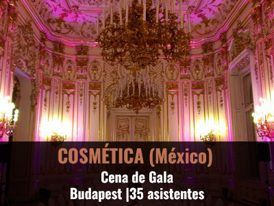incentivo-viaje-cosmetico-budapes
