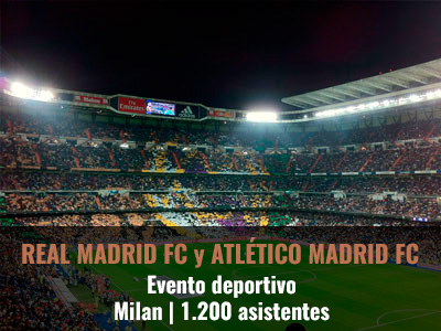 real-madrid-y-atletico-madrid