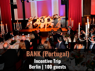 incentive-trip-bank-berlin