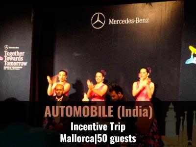 incentive-trip-car-manufacturer-mallorca