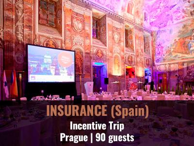 incentive-trip-insurance-prague