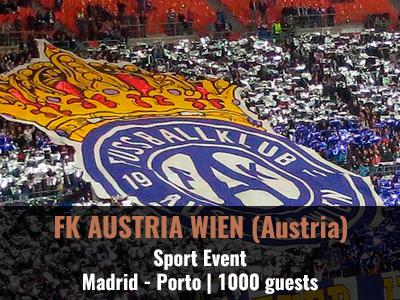 sport-event-austria-madrid-porto