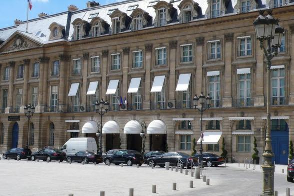 Ritz-hotel-PARIS-wolfgangjung.