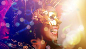 Carnavales mas famosos de Europa