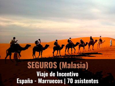 incentivo-viaje-seguro-españa-marruecos