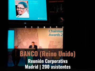 reunion-banco-madrid