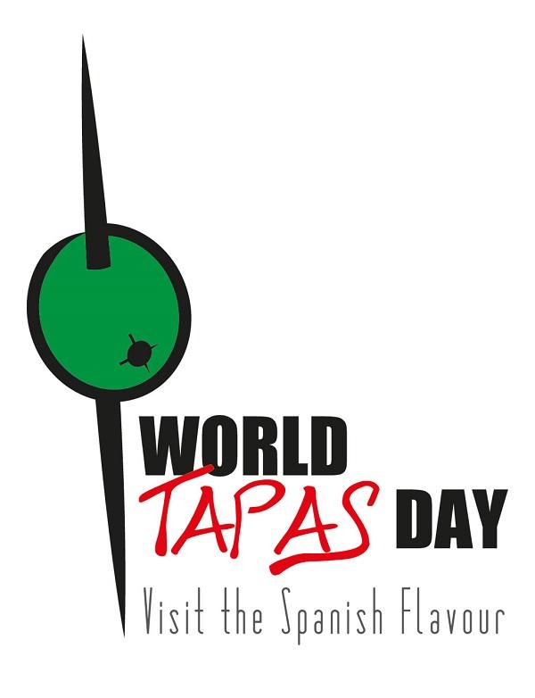 World Tapas Day