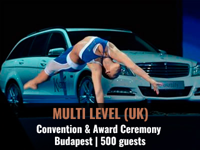 convention-award-budapest