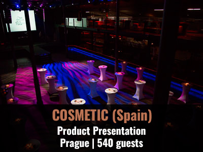 corporate-event-cosmetic