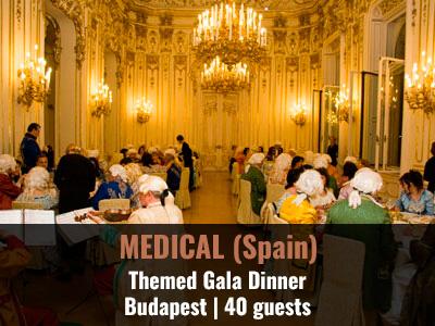 gala-dinner-hearing-aid-company-budapest
