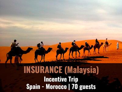 incentive-trip-insurance-spain-morocco