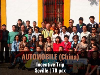 incentive-trip-seville