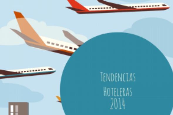 Tnedencias Hoteleras